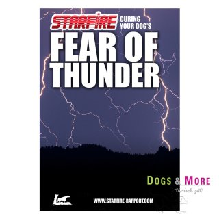 Starfire System Fear of Thunder