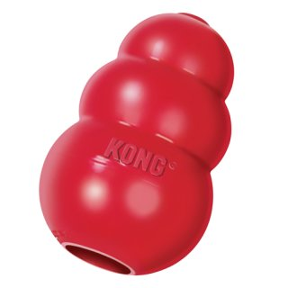 Kong Classic Rot S