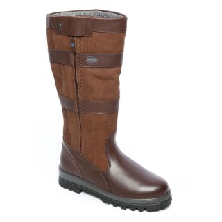 Wexford Country Stiefel 41
