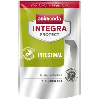 Animonda Integra Protect Trockenfutter Intestinal