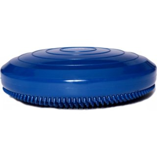 FitPAWS Dog Balance Disc