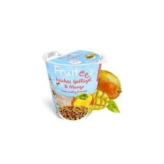 Fruitees 200g