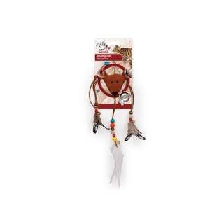 AFP Dreamcatcher
