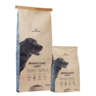 Magnusson Light 14kg