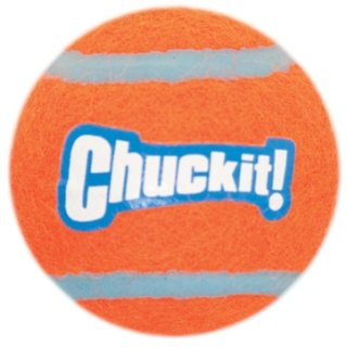 Cuckit Tennis Ball